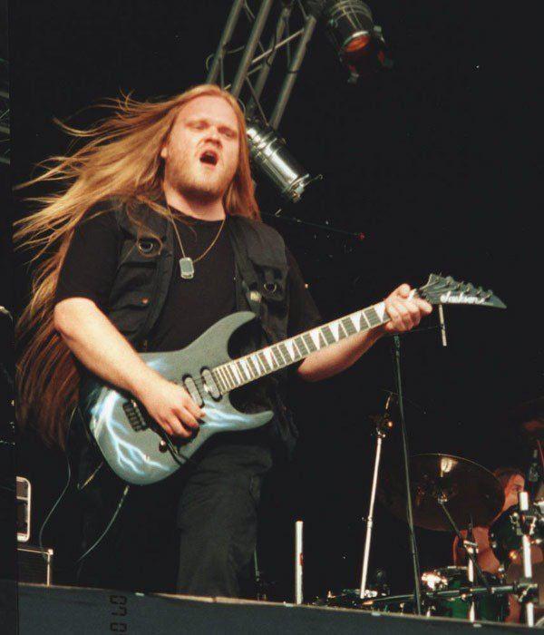 Alexander Kuoppala Alexander Kuoppala Blog Music
