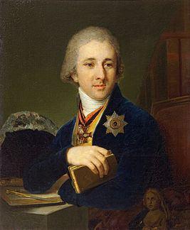 Alexander Labzin httpsuploadwikimediaorgwikipediacommonsthu