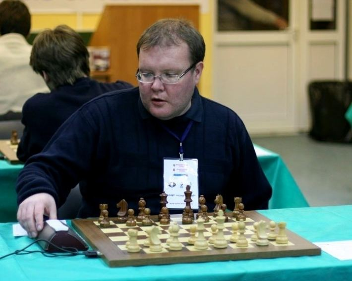 Alexander Lastin chessnewsrusitesdefaultfilesimagecachephoto