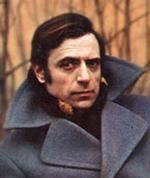 Alexander Lazarev (actor) personarinruengimages9989jpg