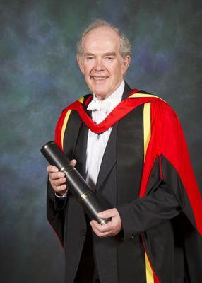 Alexander Leckie University of Glasgow Story Biography of Alexander Leckie