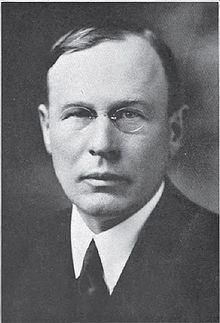 Alexander Legge httpsuploadwikimediaorgwikipediacommonsthu