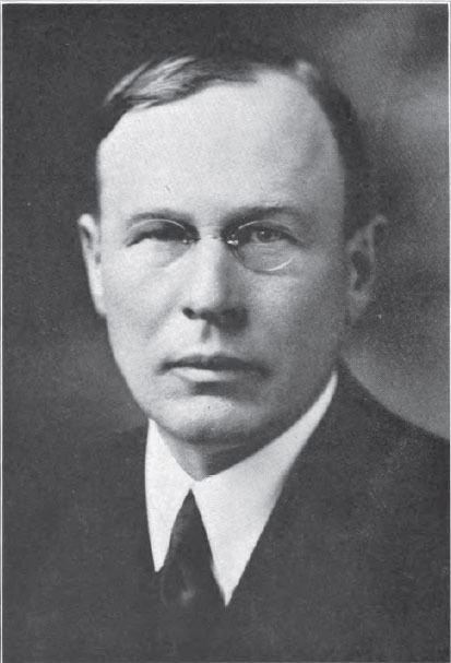 Alexander Legge httpsuploadwikimediaorgwikipediacommons00