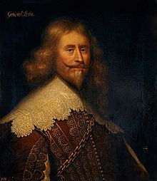 Alexander Leslie, 1st Earl of Leven httpsuploadwikimediaorgwikipediacommonsthu