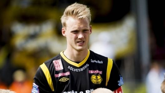 Alexander Lundin Fotbolltransferscom Alexander Lundin aktuell fr Vsters SK