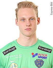 Alexander Lundin d01fogissesvenskfotbollseImageVaultImagesid