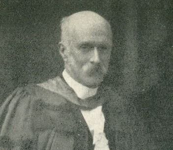 Alexander MacEwen Alexander MacEwen WikiVisually