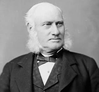 Alexander Macfarlane (politician)