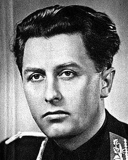 Alexander Mach httpsuploadwikimediaorgwikipediacommonsthu