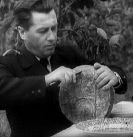 Alexander Mach Slovensk tt 19391945 Fotoalbum Alexander Mach