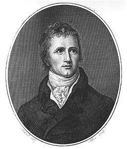 Alexander Mackenzie (explorer) Sir Alexander Mackenzie Explorer The Canadian Encyclopedia