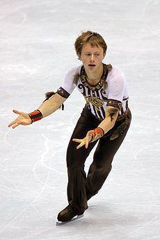 Alexander Majorov httpsuploadwikimediaorgwikipediacommonsthu