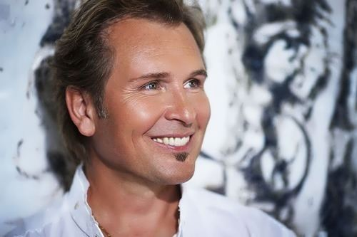 Alexander Malinin Aleksandr Malinin Romance Singer Russian Personalities