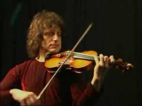 Alexander Markov Alexander Markov On Violin Practice YouTube