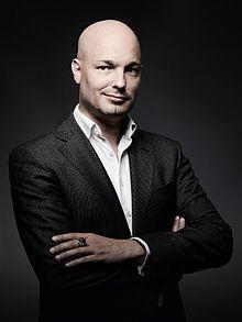 Alexander Marten httpsuploadwikimediaorgwikipediacommonsthu