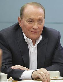 Alexander Maslyakov httpsuploadwikimediaorgwikipediacommonsthu