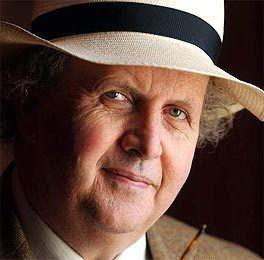 Alexander McCall Smith wwwmarlboroughlitfestorgwpcontentuploads2015