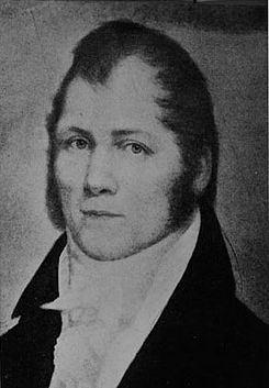 Alexander McNair httpsuploadwikimediaorgwikipediacommonsthu