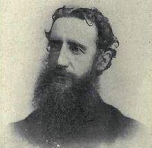Alexander McNeill httpsuploadwikimediaorgwikipediacommonsthu