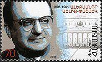 Alexander Melik-Pashayev httpsuploadwikimediaorgwikipediacommonsthu