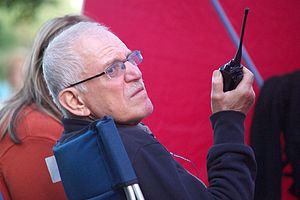 Alexander Mitta httpsuploadwikimediaorgwikipediacommonsthu