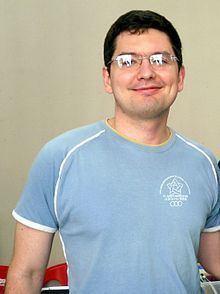 Alexander Moiseenko uploadwikimediaorgwikipediacommonsthumb669
