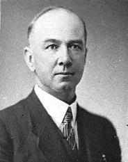 Alexander Moncur