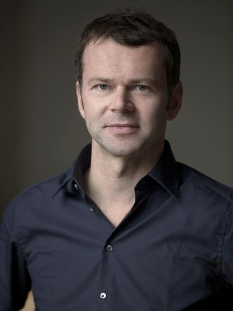 Alexander Moosbrugger wwwmusikdokumentationvorarlbergatalmojpg