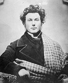 Alexander Muir httpsuploadwikimediaorgwikipediacommonsthu