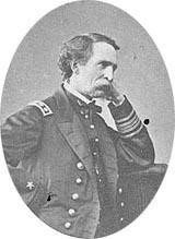 Alexander Murray (1816–1884)