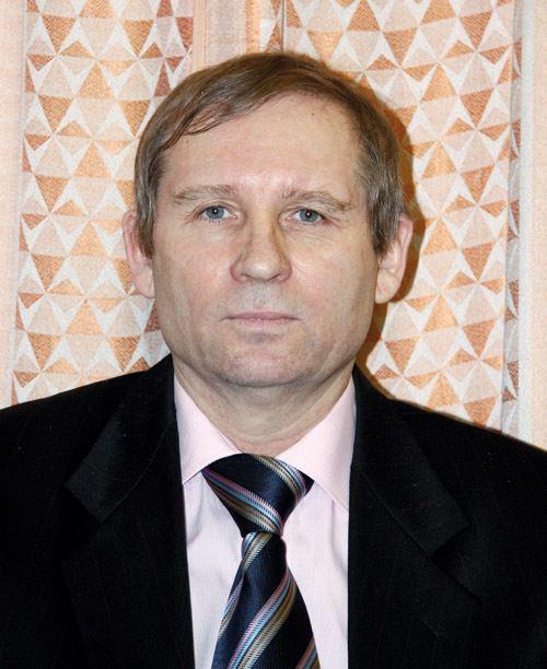 Alexander N. Chumakov iphrasruuplfileecologyfotochumakov1jpg