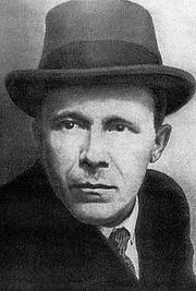 Alexander Neverov httpsuploadwikimediaorgwikipediacommonsthu