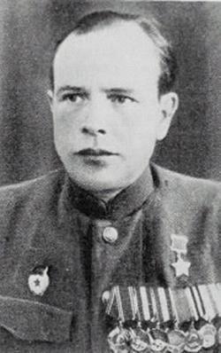 Alexander Nikolayev httpsuploadwikimediaorgwikipediaen77cAle