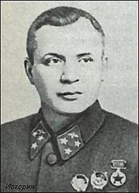 Alexander Novikov httpsuploadwikimediaorgwikipediacommonsthu