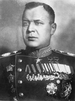 Alexander Novikov Alexander Novikov World War II Database