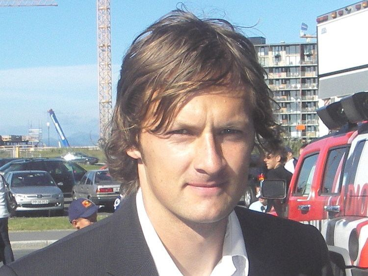 Alexander Ødegaard Alexander degaard Wikipedia