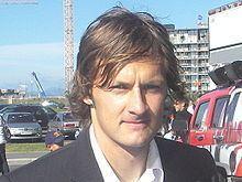 Alexander Odegaard httpsuploadwikimediaorgwikipediacommonsthu