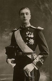Alexander of Battenberg httpsuploadwikimediaorgwikipediacommonsthu