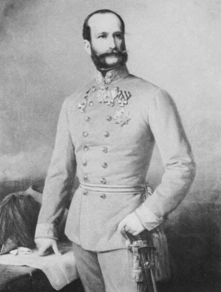 Alexander of Battenberg mountbatten