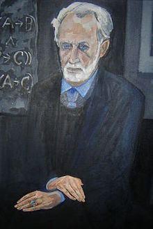 Alexander Ollongren httpsuploadwikimediaorgwikipediacommonsthu