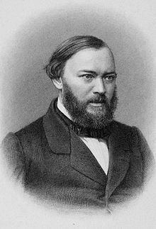 Alexander Ostrovsky httpsuploadwikimediaorgwikipediacommonsthu