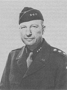 Alexander Patch httpsuploadwikimediaorgwikipediacommonsthu