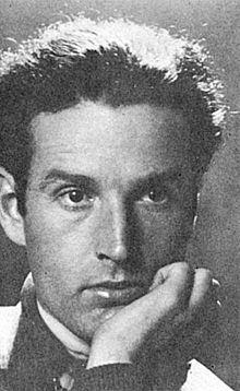 Alexander Penn httpsuploadwikimediaorgwikipediacommonsthu