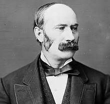 Alexander Peter Cockburn httpsuploadwikimediaorgwikipediacommonsthu