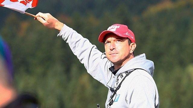 Alexander Pointner Era of Alexander Pointner over Heinz Kuttin new Austrian head