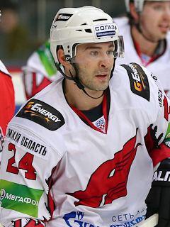 Alexander Popov (ice hockey) eliteprospectscomlayoutplayersalexanderpopov