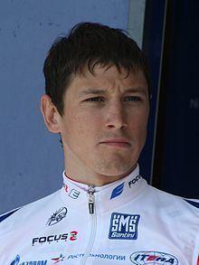 Alexander Porsev httpsuploadwikimediaorgwikipediacommonsthu