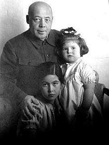 Alexander Poskrebyshev httpsuploadwikimediaorgwikipediaenthumb0