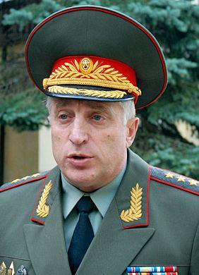 Aleksandr Postnikov Aleksandr Postnikov Wikipedia