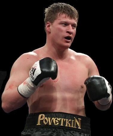 Alexander Povetkin wwwaworldofboxingcomBoxersPagesAlexanderPove